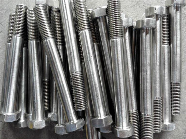 inconel 600 din 2.4816 nikkel csavargyártó gépek ára