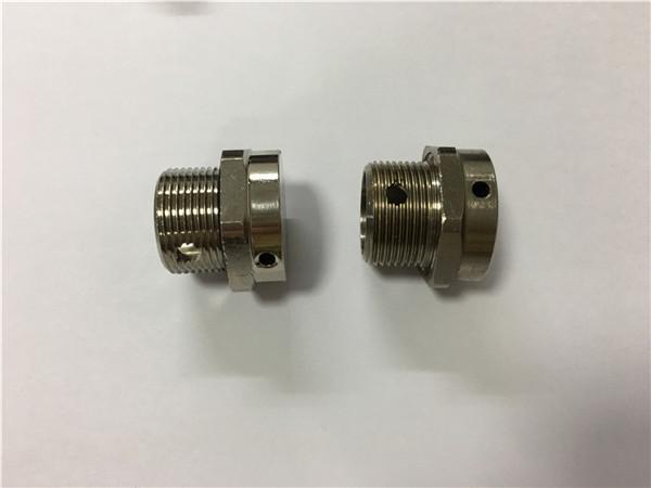rozsdamentes acél dugó (hatszögfejű) 304 (304l), 316 (316l)
